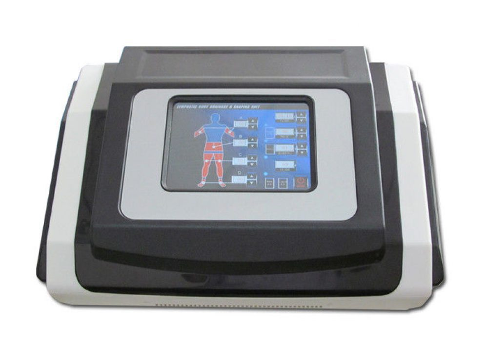 pl5195777-beauty_salon_electro_lymphatic_drainage_machine_cellulite_removal_equipment